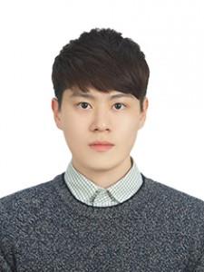 seungwonwoo